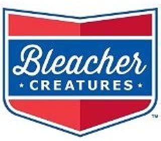 Bleacher Creatures Supergirl Plush Figure, 10