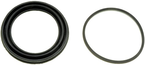 Dorman D351473 Brake Caliper Repair Kit