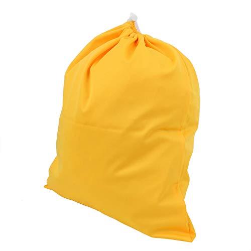 SALUTUYA Suficiente Espacio para Guardar la Mochila con Bolsa de pañales, para bebés, niños pequeños, bebés