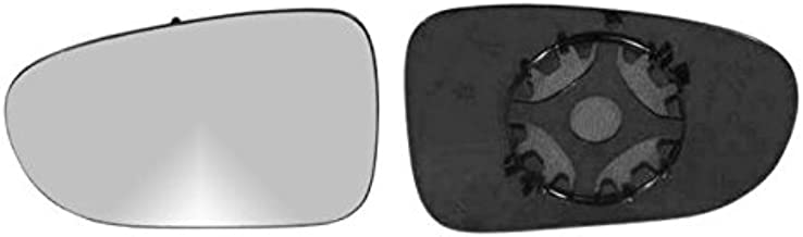 Van Wezel 1867838 cristal de retrovisor lateral