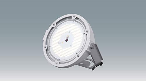 アイリスオーヤマ(株) LED事業本部 IRIS 高天井用LED照明 RZ180シリーズ 投光器タイプ 20000lm LDRSP118N-110BS