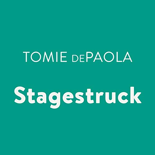 Stagestruck Titelbild