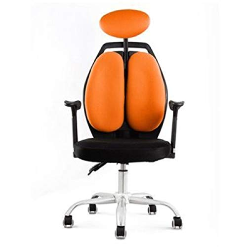 Computer Chair Lifting Comprehensive Game Chair Computer Chair Lounge Chair Office Chair Ergonomic Office Chair