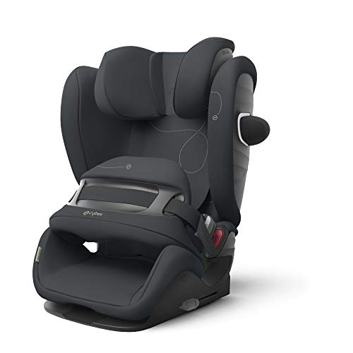 meilleur siège auto