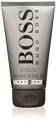 Hugo Boss Bottled homme/man