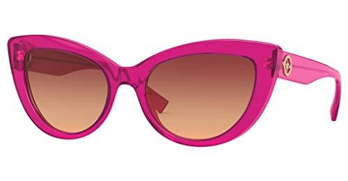 Versace Mujer gafas de sol VE4388, 5334W8, 54