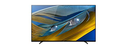 Sony XR-55A83JAEP Smart TV 55' 4K DVB-T2 Android
