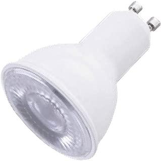 Eiko 10011 - LED7WGU10/FL/830-DIM-G8 MR16 Flood LED Light Bulb