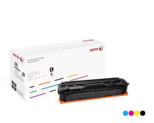 XEROX XRC toner zwart voor HP PRO M452, MFP M377, MFP M477 OEM CF410A