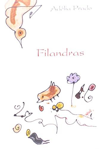 FILANDRAS