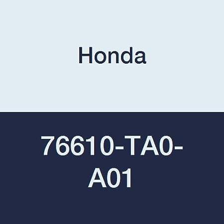 Genuine Honda 76610-SS0-A01 Windshield Wiper Arm