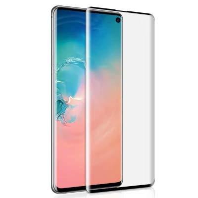 Tndor Phone 11 Displayschutzfolie, [2 Stück] HD Clear für Phone 11 gehärtetes Glas, kristallklar, 9H Härte, blasenfrei, Anti-Fingerabdruck