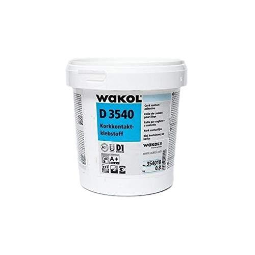 Wakol D3540 Korkkleber 0,800 g Dose