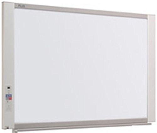 Hot Sale Plus N-204 Electronic Copyboard