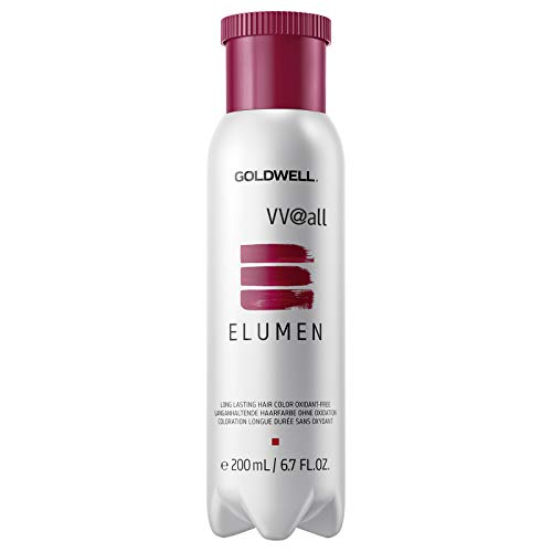 Goldwell Elumen VV@ALL 200ML Coloración permanente - 200 ml.