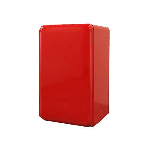 Mini Refrigerador de Maquillaje Profesional, Utilizado para Enfriar La Piel y Productos de Maquillaje, Enfriado por Aire, Sin Escarcha, Se Puede Almacenar un Área de Control de Temperatura Precisa