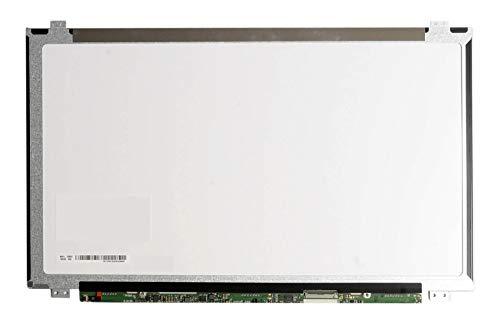 Display Screen for HP-COMPAQ Envy DV6-7363CL 15.6' Laptop LCD LED Display Screen