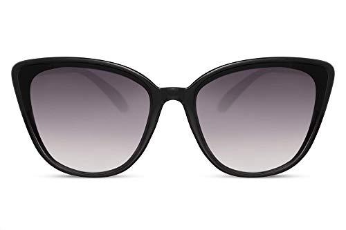 occhiali farfalla migliore guida acquisto