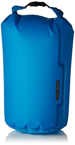 Ortlieb - Packsack PS10 - Sac Fourre-tout - Mixte - Bleu - 1.5 L