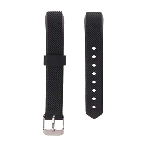 """Newesoutorry Watch Band Wrist Strap, XS 4.5""""-5.9"""" Wrist Replacement Watch Band Strap Wristband for Fitbit Ace/Alta/HR"""