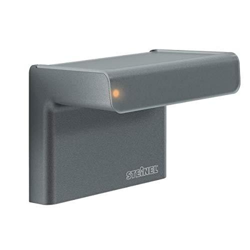 STEINEL Bewegungsmelder AP HF IP54 160 Grad iHF 3D KNX ANT