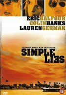 Simple Lies [Holland Import]