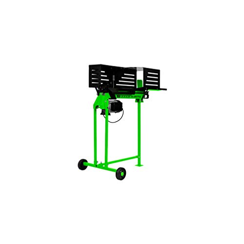 Zipper ZI-HS7TU Holzspalter, 840x915x1
