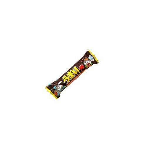 やおきん『うまい棒チョコレート』
