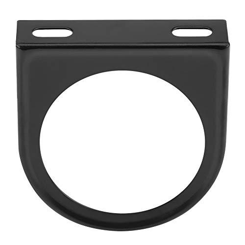 Beennex Universal-Messgerät mit einem Loch, 52 mm, Schwarz