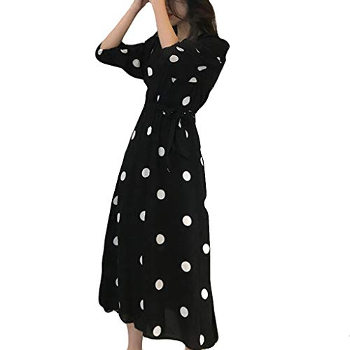 Listado de Vestidos para Mujer los más recomendados. 12