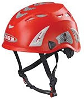 kask super plasma vent helmets