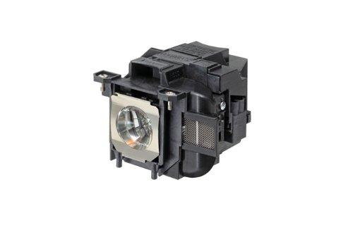 Epson ELPLP78–Lampe für Projektor EPSON VS330/VS335W, EX3220, EX5220EX6220EX7220PowerLite 1222/1262W, 5000)