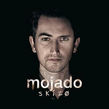 Skizo (Platinum Edition)