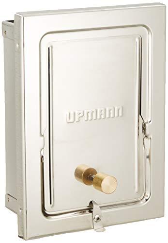 Upmann 30140 Zugbegrenzer Z4 V2A 13x19 cm