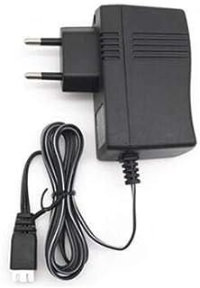Amazon.es: cargador bateria lipo 7.4v - Últimos 90 días ...
