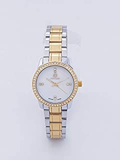 Nina Rose Casual Watch, For Women, Model NR1148