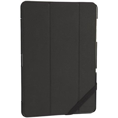 Targus THZ202EU Click-in Case Samsung Galaxy Tab 3 25,7 cm (10,1 Zoll) schwarz