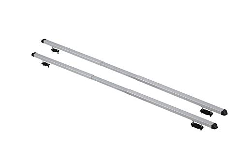 VDP Simpler Baca Rapid Compatible con Ford Mondeo Kombi (5 Puertas) 07 – 14
