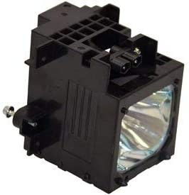 Replacement for Sony Xl-2100u Lamp & Housing Projector Tv Lamp Bulb by Technical Precision