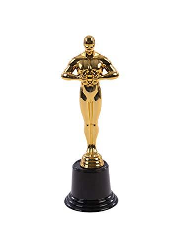 LIBROLANDIA 06501- Estatuilla de Oscar