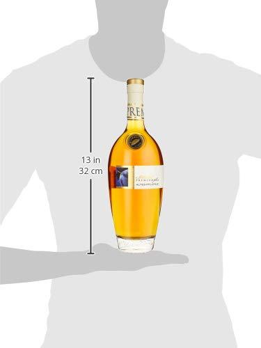 Scheibel Premium Plus Altes Pflümle (1 x 0.7 l) - 4