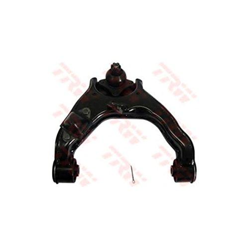 TRW AUTOMOTIVE AFTERMARKET JTC7622 Bras de suspension pour tige de renfort