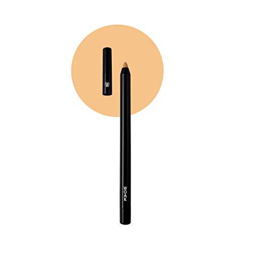 WOAK Stealth Fighter Pen - Concealer for Men –...