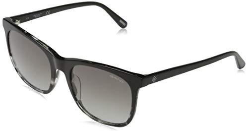 Gant Eyewear Gafas de sol GA8073 para Mujer