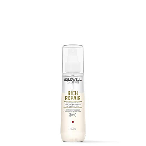 Goldwell Dualsenses Rich Repair Restoring Serum Spray, 1er Pack (1 x 150 ml)