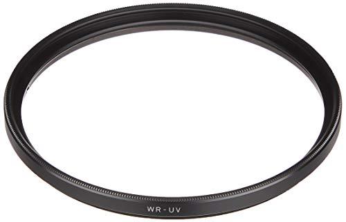 Sigma Filtro WR UV, Diametro 67 mm, Attacco Universale, Trasparente