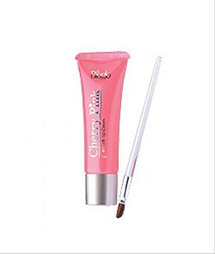 Bioglo Instant Pink Lip and Nipple Cream, 10g