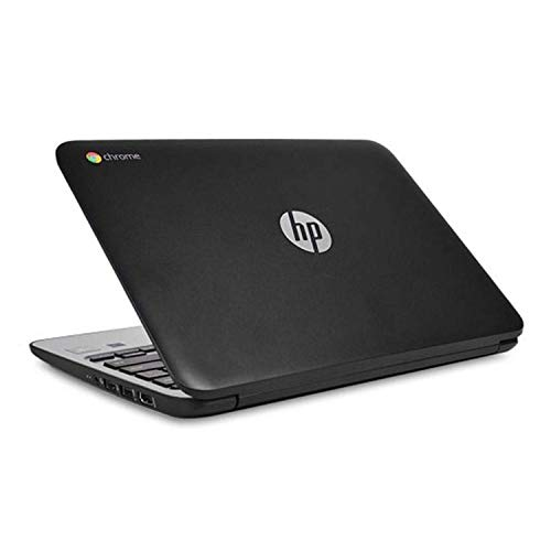 Compare HP Chromebook 11 G3 (Chromebook 11 G3-cr) vs other laptops