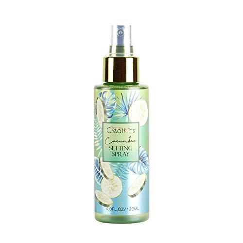 Fijador Maquillaje Spray marca Beauty Creations