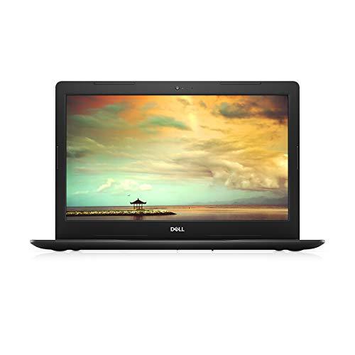 professionnel comparateur Lecteur d'empreintes digitales Full HD pour ordinateur portable Dell Inspiron 15-3593 15,6 pouces, noir… choix